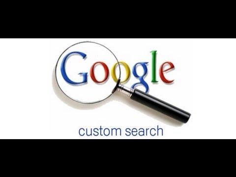 Custom Googles and Custom Date Ranges - Scrapebox 2