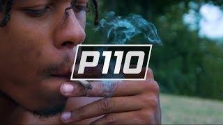 P110 - Niino J - I