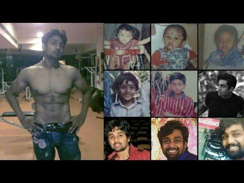 Xxx Mp4 ಯಾರಿಗೂ ತಿಳಿಯದ Quot ಧ್ರುವ ಸರ್ಜಾ ಜೀವನದ ಕಣ್ಣೀರಿನ ಕಥೆ Quot Untold Life Story Of Dhruva Sarja By Lion TV 3gp Sex