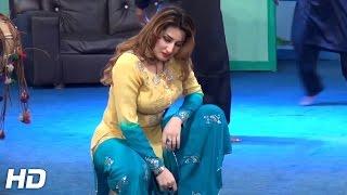 Punjabi full sexy mujra