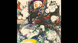 Alex Calder - Alex Calder (full Album)