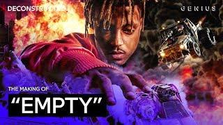 👨 🚀 [FL STUDIO] JUICE WRLD - EMPTY (VOCAL PRESET) - myvideoplay