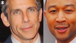 """Celebrities, public figures slam Trump after """"sh*thole countries"""" comment"""