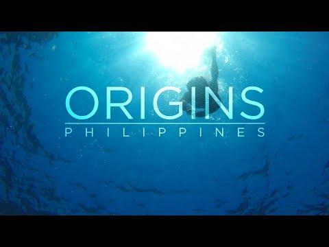 Origins // Now On YouTube TV