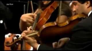 M  Ravel   Daphnis et Chlo챕 Suite Nr  2     Dudamel, SBYOV