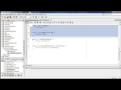 CMSC 251 Intro Assignment