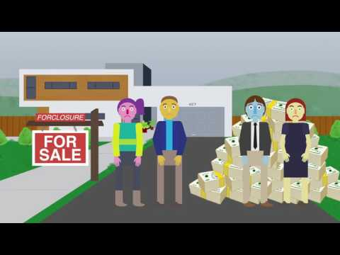 Inheritance Tax: Who Deserves What? (Lecture 16)