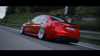 Mercedes Amg C63 Vs Bmw M3 F80 Videos Ytube Tv