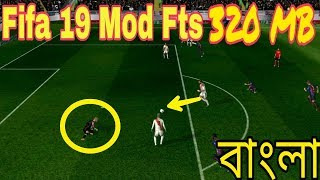 Bangla]+Download+And+Install+FTS+19+MOD+FIFA19+Edition+