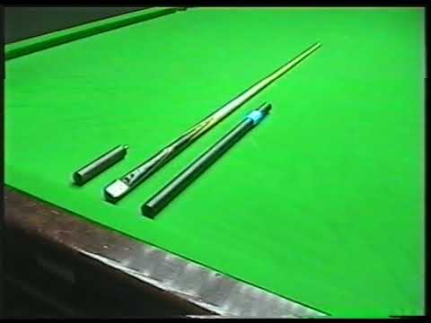 snooker pro tips 27, snooker cue and accessories