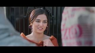 Nikka zaildar 3 trailer all funny moments|viacom18studio|ammy virk|latest Punjabi movie|Polly land|