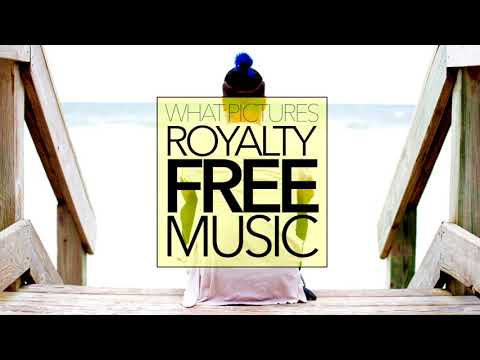 R&B/Soul Music [No Copyright & Royalty Free] Funky Upbeat | TIMED OUT (Sting)