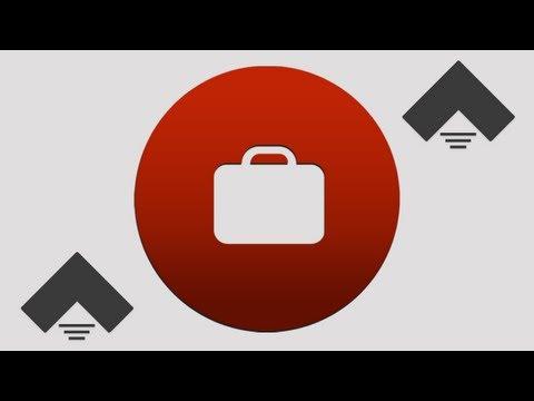 Short SAMPLE - The Job Offer