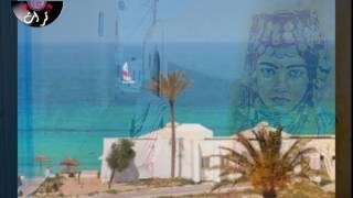 Tourath Tounsi- Djerba مجموعة أغاني أعراس لفرقة شوشانات ميدون - تراث تونسي