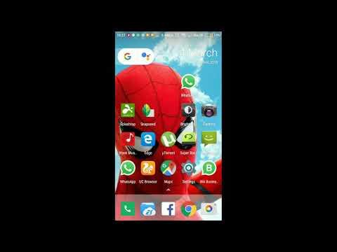 Reduce Phone temperature upto 10℃ in a minute
