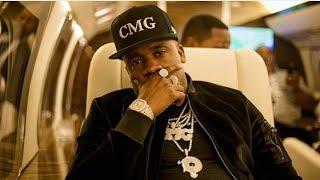 Yo Gotti Reacts To A Fan Who Said He No longer Listen to Him