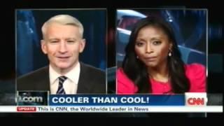 CNN Fala Que Brasileiros Sao Os Melhores