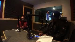 Freeway Rick Ross talks Trickle Down Tax Reform, Jay-Z & Black Wealth Tonetalks Dash Radio