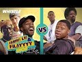 BEST Basketball Movie Ever FamousLos amp Filayyyy React