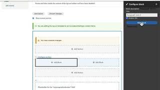 Custom Compound Fields in Drupal 8 - PakVim net HD Vdieos Portal