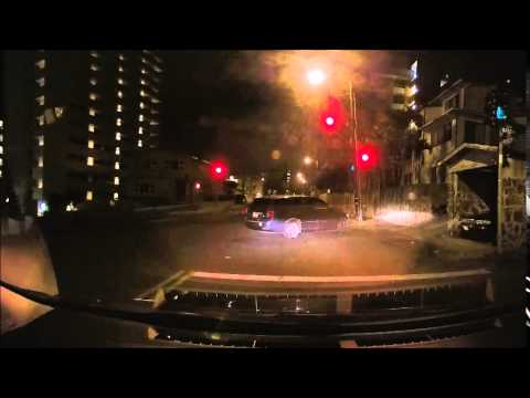 Crazy Hawaii Driving 15