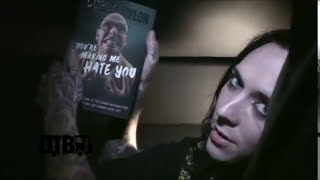 Ricky Horror (Funny/Adorable Moments)