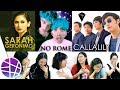 Download  Koreans React to OPM #2 (Sarah Geronimo, No Rome, Callalily) | EL's Planet MP3,3GP,MP4