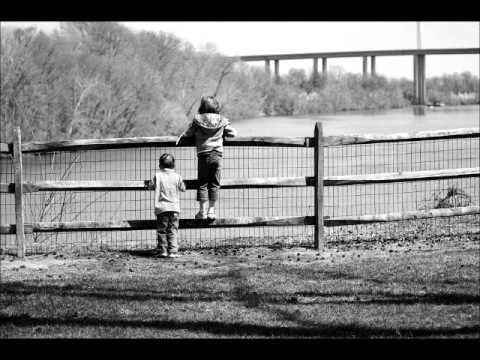Jason Aldean - See You When I See You