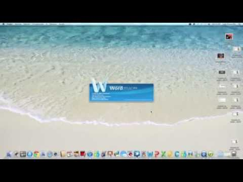 Office mac 2011 Activation Code Free 2014