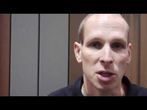 Fiberon Decks - Contractor Testimonial - Glenbrook U