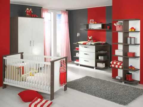 Stunning Baby room furniture gallery