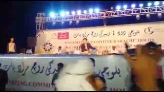 Jameel nooral folk singer