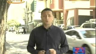 Factcheck - Rioni Tv