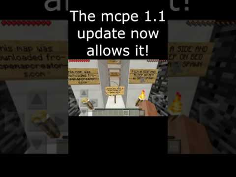 How to open .mcworld files for mcpe on Android