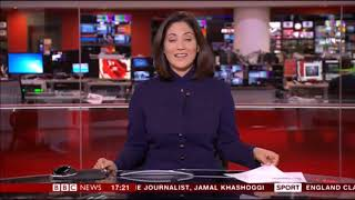 BBC News Intro And Close 14618 2am,3ADB4 - VideosTube