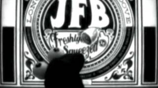 JFB - Social Know How (Official Music Video) DMC