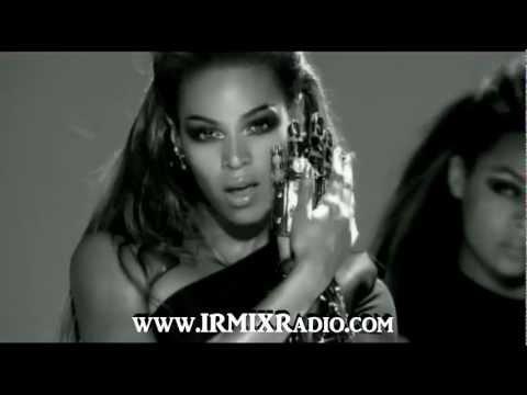 New Internet Radio Station IRMIXRadio.com