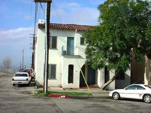 Lincoln Heights apartment rentals, house rentals and real estate