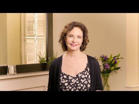 Harness Your Super Powers to Create a Magical Life   Sonia Choquette