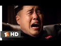 The Interview (2014) - A Fake Friend Scene (10/10) | Movieclips