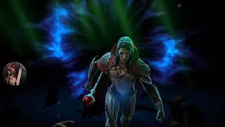 Raid: Shadow legends - TOP EPIC (DEFENCE, SUPPORT) - PakVim