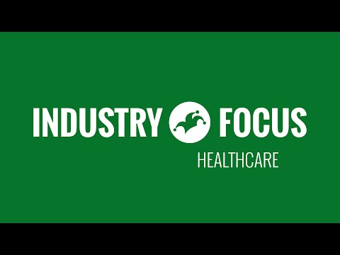 Marijuana Stocks in 2015 - Industry Focus: Healthcare