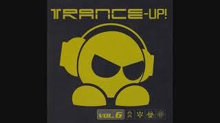 Trance-Up! Vol.6