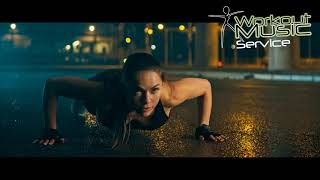 Best Sport & Fitness Music for Gym and Workout