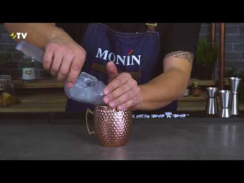Carrot Mule - How to