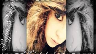 Sofiia Pereira-mixtape De Amor