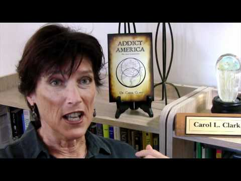 What is Fear of Intimacy, with Dr  Carol Clark