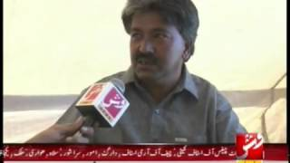 Dr Manan Baloch Interview with VSH News