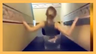 Painful Fails - Try Not To Laugh Compilation 2019