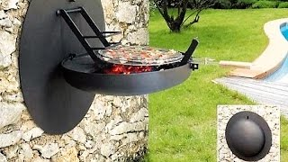 20 Genius Products You Need For Your Backyard